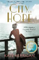 Jacket image for City of Hope