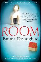 Jacket image for Room