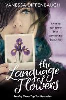 Jacket image for The Language of Flowers