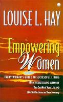 Jacket image for Empowering Women