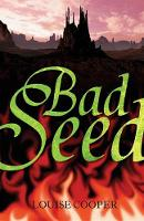 Jacket image for The Bad Seed