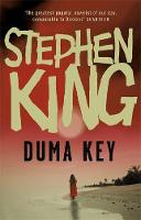 Jacket image for Duma Key