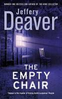 Jacket image for The Empty Chair