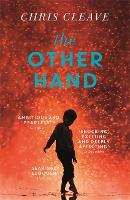 Jacket image for The Other Hand