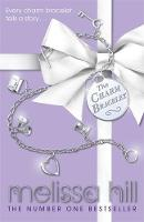Jacket image for The Charm Bracelet