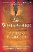 The Whisperer
