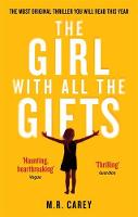 The Girl with All the Gifts v. 6