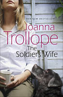 Jacket image for The Soldier's Wife