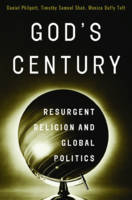 Jacket image for God's Century