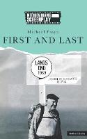 Jacket image for First and Last