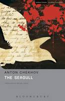Jacket image for The Seagull