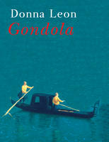 Jacket image for Gondola