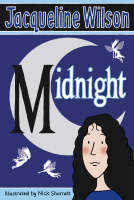 Jacket image for Midnight