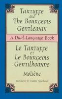 Tartuffe and the Bourgeois Gentleman cover image