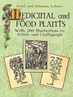 Medicinal and Food Plants cover image