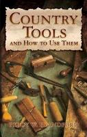Country Tools and How to Use Them cover image