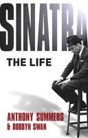Jacket image for Sinatra