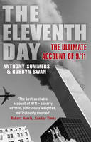 Jacket image for The Eleventh Day