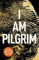 Jacket image for I am Pilgrim