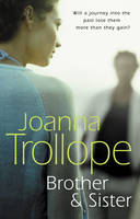 Jacket image for Brother and Sister