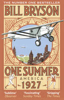 Jacket image for One Summer