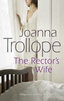 Jacket image for The Rector's Wife