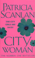 Jacket image for City Woman