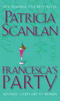 Jacket image for Francesca's Party