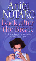 Jacket image for Back After the Break