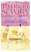 Jacket image for Mirror, Mirror