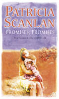 Jacket image for Promises, Promises