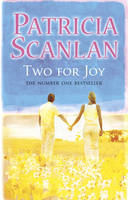 Jacket image for Two for Joy