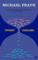 Jacket image for Sweet Dreams