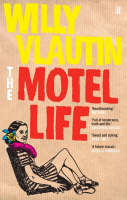 Jacket image for The Motel Life