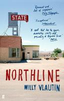 Jacket image for Northline