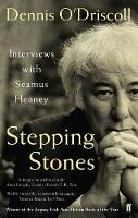 Stepping Stones jacket image