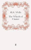 Jacket image for The Wheels of Chance