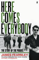 Jacket image for Here Comes Everybody