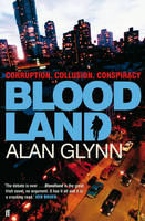 Jacket image for Bloodland