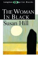 Jacket image for The Woman in Black