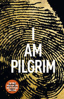 I Am Pilgrim