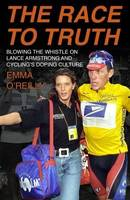 Jacket image for The Race to Truth