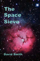 Jacket image for The Space Sieve
