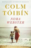 Jacket image for Nora Webster