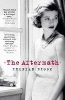 Jacket image for The Aftermath
