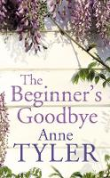 Jacket image for The Beginner's Goodbye