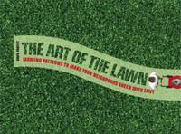 The Art of the Lawn cover image