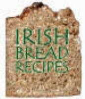 Irish Bread Recipes