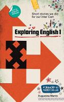 Jacket image for Exploring English 1