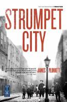 Jacket image for Strumpet City